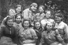 июль 1944