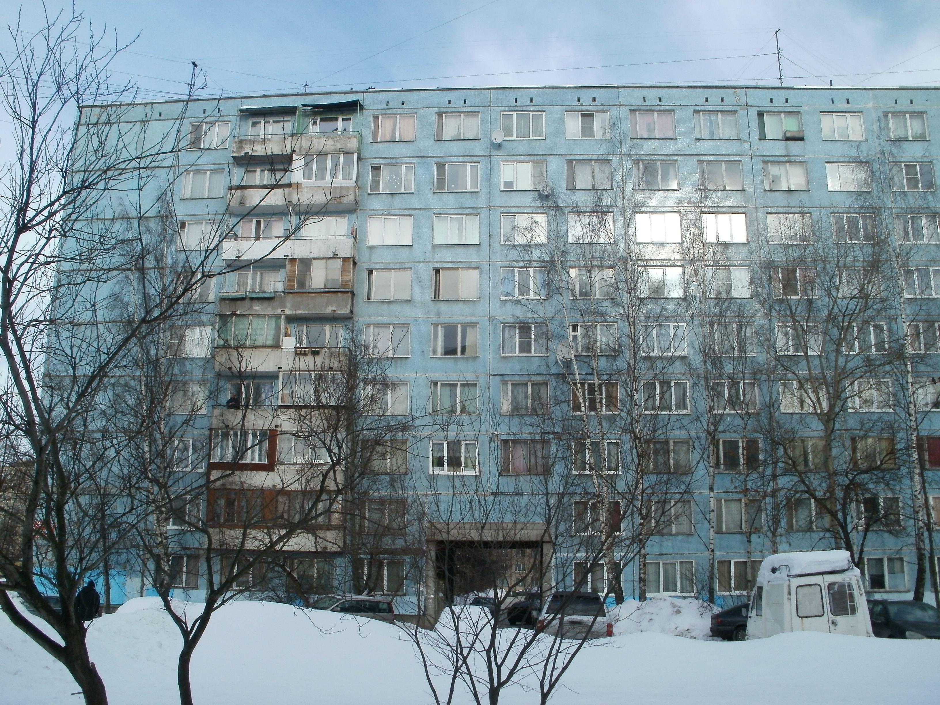 Только минет и всё питер пр большевиков 18 фотография