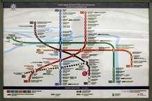 метро обводный канал рыбацкое маршрутка
